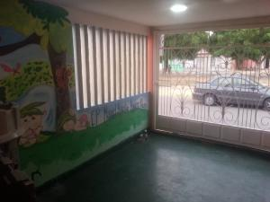Casa En Alquileren Maracaibo, Via La Concepcion, Venezuela, VE RAH: 19-12727