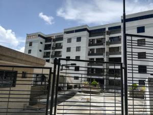 Apartamento En Ventaen Caracas, Miranda, Venezuela, VE RAH: 19-12755