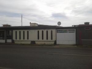 Casa En Ventaen Punto Fijo, Puerta Maraven, Venezuela, VE RAH: 19-12736