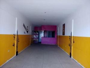 Local Comercial En Alquileren Municipio San Francisco, La Coromoto, Venezuela, VE RAH: 19-12751