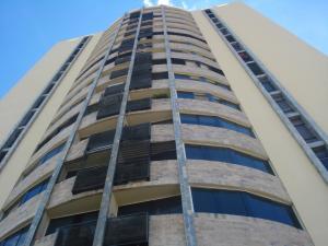 Apartamento En Ventaen Maracay, San Jacinto, Venezuela, VE RAH: 19-12738
