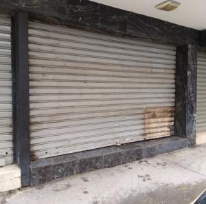 Local Comercial En Ventaen Caracas, Chacao, Venezuela, VE RAH: 19-12746