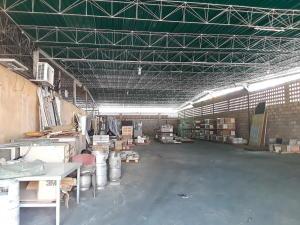 Galpon - Deposito En Alquileren Maracaibo, Avenida Milagro Norte, Venezuela, VE RAH: 19-12748