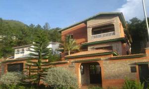Casa En Ventaen Valencia, La Trigaleña, Venezuela, VE RAH: 19-12948