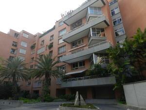 Apartamento En Ventaen Caracas, Campo Alegre, Venezuela, VE RAH: 19-12765