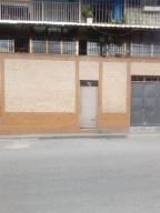 Local Comercial En Ventaen Caracas, Prado De Maria, Venezuela, VE RAH: 19-12848
