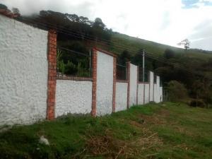 Terreno En Ventaen Tabay, Sector Las Margaritas, Venezuela, VE RAH: 19-12767