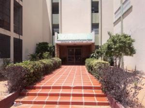 Apartamento En Ventaen Maracaibo, Pomona, Venezuela, VE RAH: 19-12769