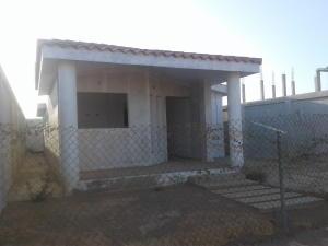 Casa En Ventaen Punto Fijo, Puerta Maraven, Venezuela, VE RAH: 19-12777