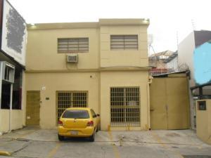 Local Comercial En Alquileren Caracas, Los Dos Caminos, Venezuela, VE RAH: 19-12742