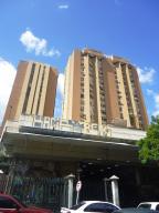 Apartamento En Ventaen Caracas, Bello Monte, Venezuela, VE RAH: 19-12803