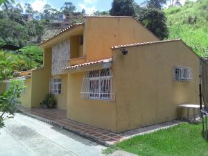 Casa En Ventaen Carrizal, Colinas De Carrizal, Venezuela, VE RAH: 19-12871