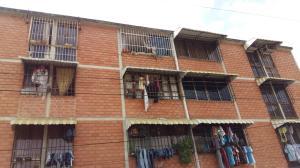 Apartamento En Ventaen Guatire, La Rosa, Venezuela, VE RAH: 19-12813
