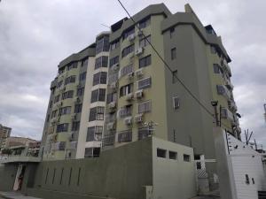 Apartamento En Ventaen Maracay, La Soledad, Venezuela, VE RAH: 19-7758