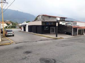Local Comercial En Ventaen Merida, Santa Juana, Venezuela, VE RAH: 19-12816