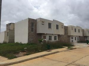 Casa En Ventaen Cabudare, Parroquia Cabudare, Venezuela, VE RAH: 19-12294