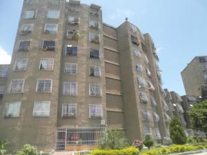 Apartamento En Ventaen Guacara, Malave Villalba, Venezuela, VE RAH: 19-12832
