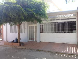 Casa En Alquileren Maracaibo, Ciudadela Faria, Venezuela, VE RAH: 19-12826
