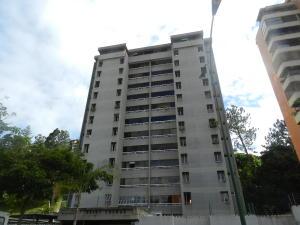 Apartamento En Ventaen Caracas, Los Naranjos Del Cafetal, Venezuela, VE RAH: 19-12828