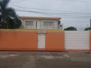 Casa En Ventaen Maracaibo, Bajo Seco, Venezuela, VE RAH: 19-12836