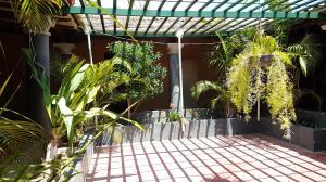 Casa En Ventaen Coro, Centro, Venezuela, VE RAH: 19-12831