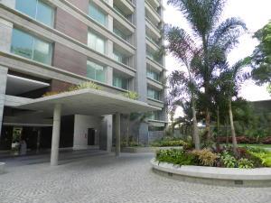 Apartamento En Ventaen Caracas, Sebucan, Venezuela, VE RAH: 19-12842