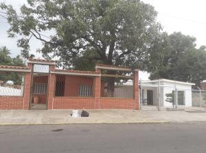 Casa En Alquileren Maracaibo, La Limpia, Venezuela, VE RAH: 19-12967