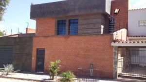 Casa En Ventaen Valencia, Trigal Sur, Venezuela, VE RAH: 19-13075