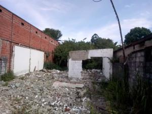 Terreno En Ventaen El Vigia, Los Parques, Venezuela, VE RAH: 19-12857