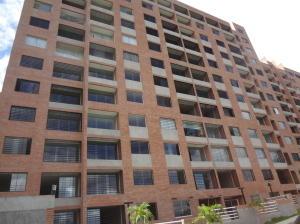 Apartamento En Ventaen Caracas, La Tahona, Venezuela, VE RAH: 19-13012