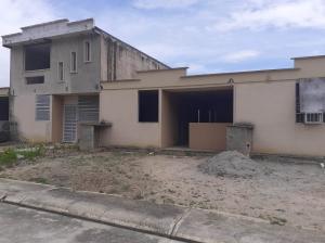 Casa En Ventaen Valera, Nueva Valera, Venezuela, VE RAH: 19-12858