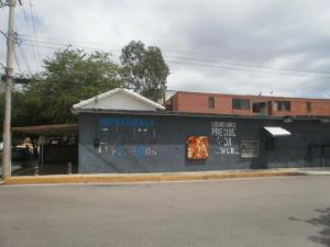 Local Comercial En Ventaen Maracaibo, Las Mercedes, Venezuela, VE RAH: 19-12860