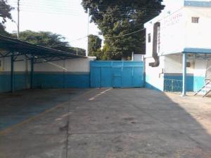 Local Comercial En Ventaen Maracaibo, Veritas, Venezuela, VE RAH: 19-12866