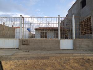 Casa En Ventaen Punto Fijo, Puerta Maraven, Venezuela, VE RAH: 19-12868