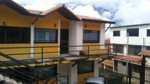 Townhouse En Ventaen Merida, Avenida Los Proceres, Venezuela, VE RAH: 19-12869