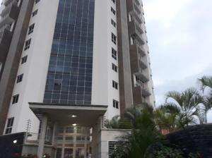 Apartamento En Ventaen Barquisimeto, Zona Este, Venezuela, VE RAH: 19-7661