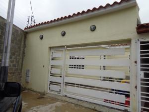 Casa En Ventaen Cabudare, El Amanecer, Venezuela, VE RAH: 19-12886