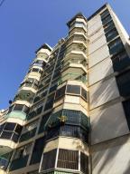 Apartamento En Ventaen Caracas, La Campiña, Venezuela, VE RAH: 19-12900