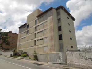 Apartamento En Alquileren Caracas, Terrazas De Santa Ines, Venezuela, VE RAH: 19-12897
