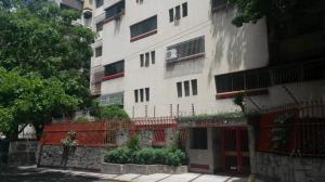 Apartamento En Ventaen Caracas, La Florida, Venezuela, VE RAH: 19-13159