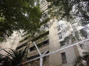Apartamento En Ventaen Caracas, San Bernardino, Venezuela, VE RAH: 19-12909