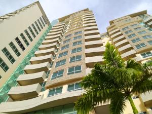Apartamento En Ventaen Barquisimeto, Zona Este, Venezuela, VE RAH: 19-12912