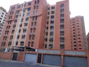 Apartamento En Ventaen Maracay, Base Aragua, Venezuela, VE RAH: 19-12920