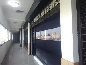 Apartamento En Alquileren Maracaibo, Paraiso, Venezuela, VE RAH: 19-12927