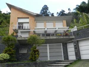 Casa En Ventaen Caracas, Oripoto, Venezuela, VE RAH: 19-12924
