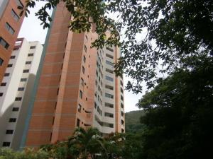 Apartamento En Ventaen Valencia, El Parral, Venezuela, VE RAH: 19-3238