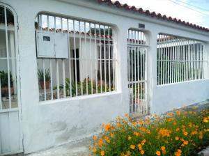 Casa En Ventaen Cabudare, Las Mercedes, Venezuela, VE RAH: 19-12930