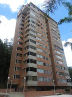 Apartamento En Ventaen Caracas, Los Naranjos Del Cafetal, Venezuela, VE RAH: 19-12933