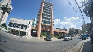 Apartamento En Ventaen Valencia, Agua Blanca, Venezuela, VE RAH: 19-13045