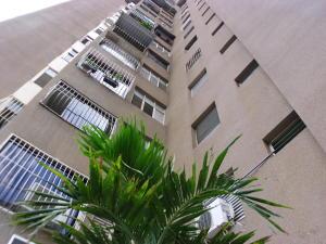 Apartamento En Ventaen Caracas, La California Norte, Venezuela, VE RAH: 19-13210